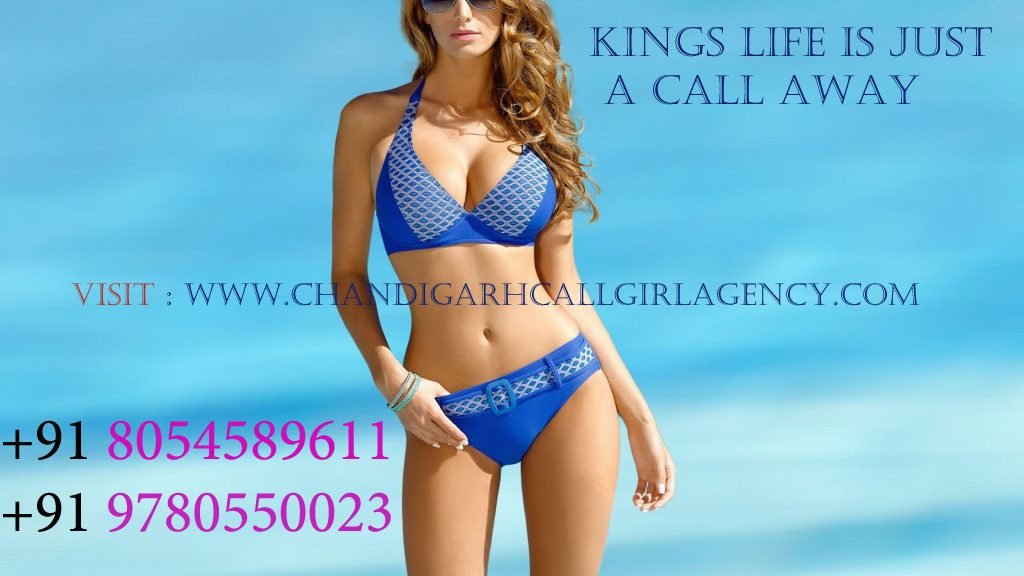 call girls in chandoigarh