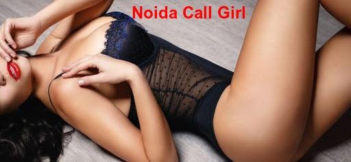 Noida Call Girl